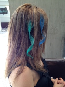 how-to-chalk-your-hair-4